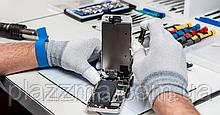 Замена экрана, дисплея, матрицы, сенсора, стекла iPhone | Гарантия | Борисполь