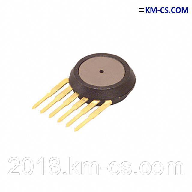 Сенсор давления (Pressure) MPX5100A (Freescale)