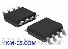 Сенсор магнитный (Magnetic) AA006-02E (NVE)