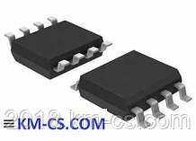 Сенсор магниторезистивный (Magnetoresistive - MR) AA004-02 (NVE)