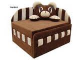 """Детский диван с подушкой """"Панда"""" Вика, фото 2"""
