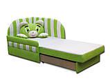 """Детский диван с подушкой """"Панда"""" Вика, фото 7"""