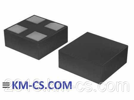 Сенсор магниторезистивный (Magnetoresistive - MR) ADL921-14E (NVE)