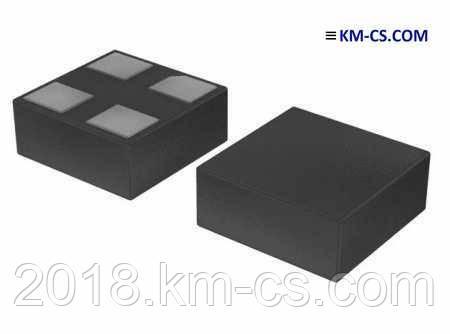 Сенсор магниторезистивный (Magnetoresistive - MR) AHT924-14E (NVE)