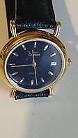 Часы наручные Cartear №19801. Часы кварцевые женские,мужские Картье.