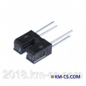 Сенсор электрооптический (Electro-Optic) GP1S52VJ000F (Sharp)