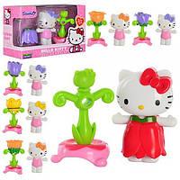 Фігурка Hello Kitty Metr+ для дівчаток
