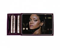 Помада Fenty Beauty BY Rihanna 4 штук, фото 1
