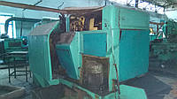 Полуавтомат токарний КА-104, фото 1