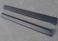 Порог ВАЗ 2104,2105,2107 (Левый,Правый)