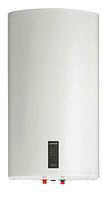 Бойлер электрический Gorenje FTG 100SMV9, фото 1
