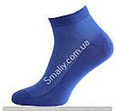 Укороченные носки оптом, сетка (яркие цвета), фото 8