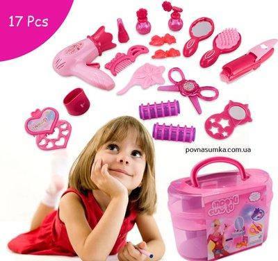 Игрушки и наборы для девочек