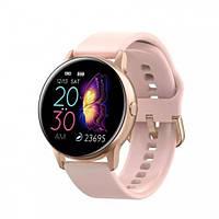 Смарт часы  фитнес трекер Smart Watch DT88,  смарт часы, часофон, умные часы