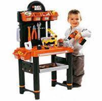 Игрушки и наборы для мальчиков