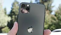 Распродажа! Apple Iphone 11 PRO MAX Duos! Копия! 5D стекло в подарок!