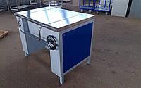 Сковорода электрическая СЭМ-0,2 Эталон