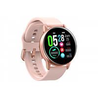 Смарт годинник Smart Watch DT88, розумні годинник, смарт годинник, годинникофон