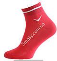 Летние укороченные носки, сетка, фото 9