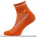 Летние укороченные носки, сетка, фото 2