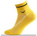 Летние укороченные носки, сетка, фото 10