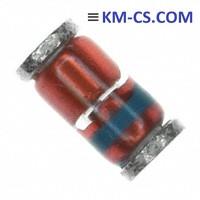 Стабилитрон ZMY9.1G (Diotec Semiconductor)