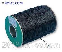 Стяжка та кріплення для кабелів 719225-FRN