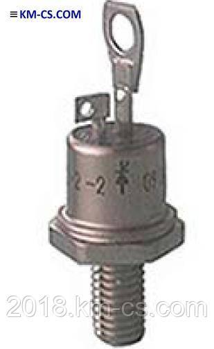 Тиристор Т122-25-11