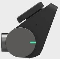 Видеорегистратор Xiaomi 70mai Dash Cam Pro GPS русскоязычный (гарантия 12 месяцев) + SD карта 32Gb
