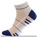 Летние укороченные носки, сетка, фото 5