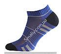 Летние укороченные носки, сетка, фото 6