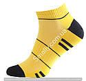 Летние укороченные носки, сетка, фото 7