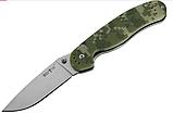 Нож складной S-29, фото 2