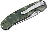 Нож складной S-29, фото 3