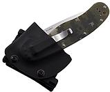 Нож складной S-29, фото 4