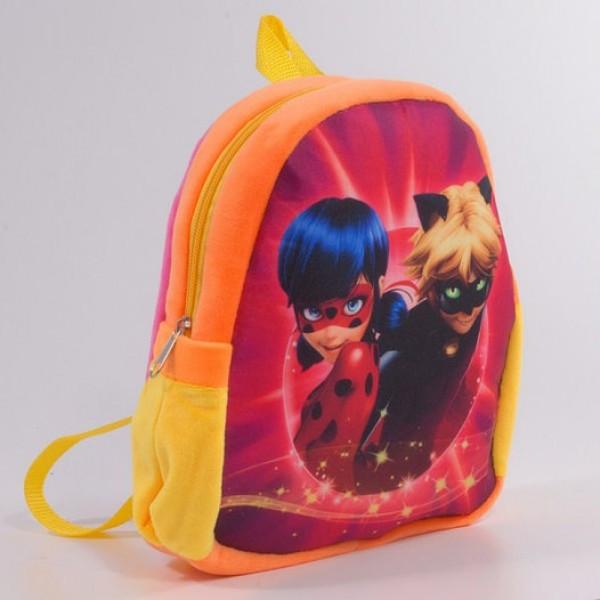 Рюкзак для дівчаток Леді