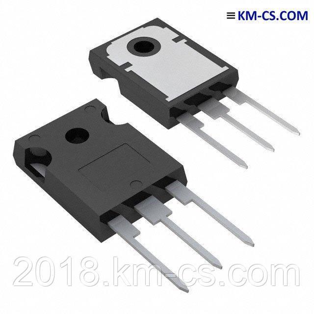 Транзистор биполярный npn BUV48A (NXP Semiconductors)