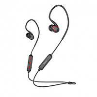 Bluetooth наушники Hoco ES19 Черные