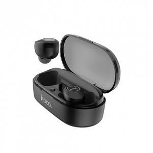 Bluetooth наушники Hoco ES24 Черные
