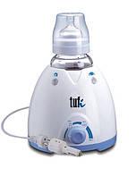 Подогреватель для бутылочек TUFI 2 в 1 ( Домашний + авто)