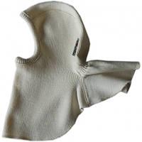Термошапка-шлем из шерсти мериноса MAM ManyMonths (размер 110-122/128, натур)