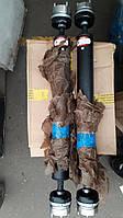 Передний кардан Нива Шевроле (ВАЗ 2123) СИМ (серп и молот)