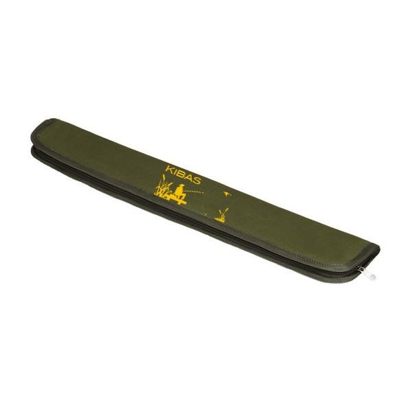 Поводочница Kibas 30 см Оксфорд 600
