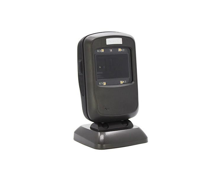 Стационарный 2D сканер штрихкодов QR-кодов Newland NLS-FR40 FR4060