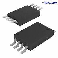 Усилитель ОУ TLC2262AIPW (Texas Instruments)