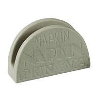 """Серветниця """"Stone"""" Maestro MR-20028-44"""
