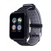 Умные смарт часы Smart Watch Z2,   смарт часы, часофон, умные часы