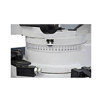 Стрічкопильний верстат CORMAK MCB 200 S 200 mm, фото 2