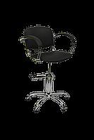 Кресло парикмахерское (Гідроциліндр)