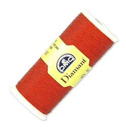 Нить метализированая DMC DIAMANT (D321)